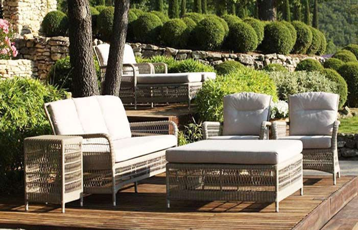 whirlpools entdecken sie outdoor whirlpools garten swim spas fonteyn outdoor. Black Bedroom Furniture Sets. Home Design Ideas