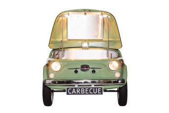 Carbecue | Fiat 500 504107-31