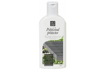 Polywood Protector 0,5 Liter Reinigungsmittel für Gartenmöbel 4 Seasons Outdoor 750297-31