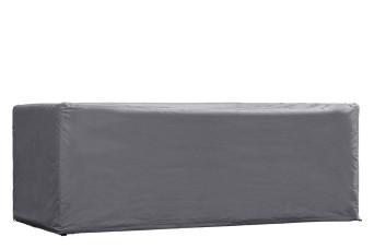 Fonteyn | Tafelhoes Premium | 185 x 105 x 75 759609-31