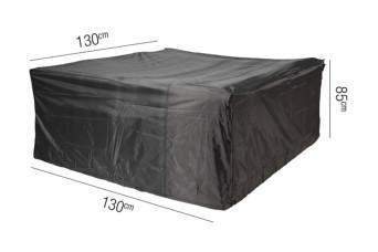 Tuinsethoes AeroCover Platinum 130 x 130 cm