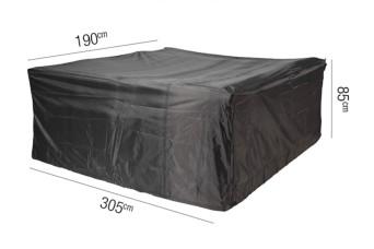 Tuinsethoes AeroCover Platinum 305 x 190 cm