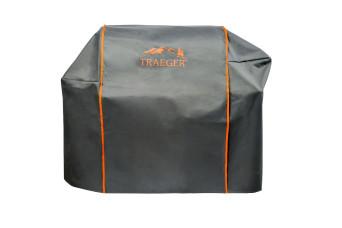 Traeger | Afdekhoes | Timberline 1300 502595-31