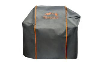 Traeger   Afdekhoes   Timberline 850 502594-31