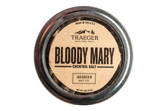 Traeger | Cocktail Bloody Mary Cocktail Salt 503656-31