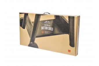 Traeger   Bodem Plank   Pro Series 22 502244-31