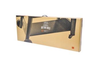 Traeger   Bodem Plank   Pro Series 34 502245-31