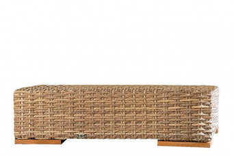 Apple Bee | Koffietafel Savannah 150 x 80 cm 700662-31