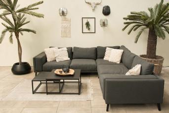 Fonteyn | Loungeset Lazy | Sooty 759922-31