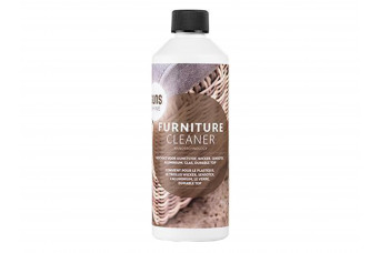 SUNS | Furniture Cleaner | 500 ml 758174-31