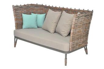 Fonteyn | Loungebank Mira Kubu 758226-31