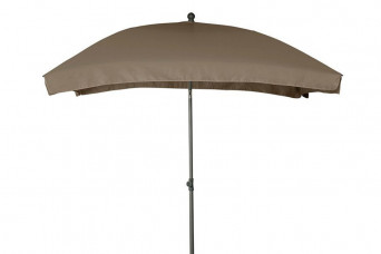 category Platinum | Parasol Aruba 200 x 130 cm | Taupe 750749-31