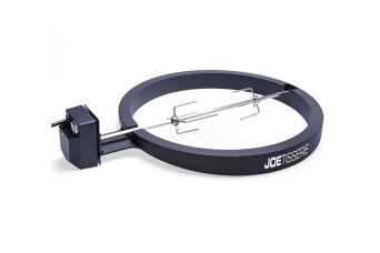Kamado Joe   JOEtisserie   Classic Joe 503148-31