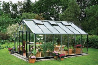 Royal Well | Tuinkas Gardener 188 207383-31