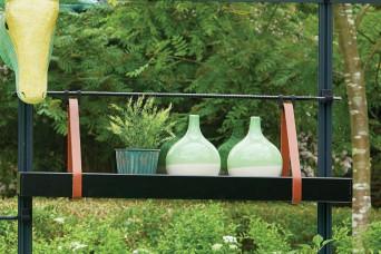 Royal Well   Kweektafel Hanging Tray 76 x 14,5 x 6 cm 207405-31