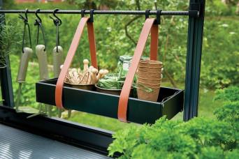 Royal Well | Kweektafel Hanging Tray 36 x 14,5 x 6 cm 207404-31