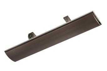 Fonteyn Infrarood Heatpanel 2400 watt Terrasverwarmer 500677-31