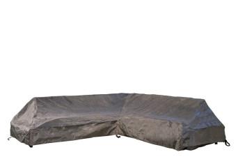 Fonteyn | Loungesethoes Plateau L | 255 x 255 x 65 759622-31