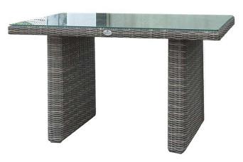 Fonteyn | Lounge-Tuintafel Marbella | Kobo Grey 700899-31