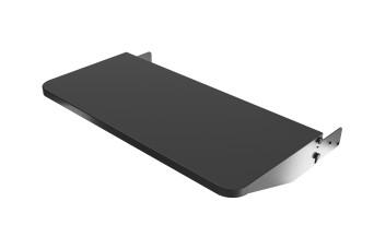 Traeger | Opklapbaar Werkblad | Ironwood 650, Pro575, Pro22 502242-31