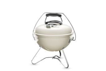 Weber | BBQ Smokey Joe Premium | Ø 37cm | Ivory 500287-31