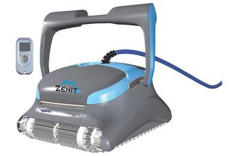 Maytronics | Robot Stofzuiger Dophin Zenit 30 P/16 600434-31