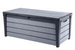 Keter | Kunststof Opbergbox Brushwood 455 liter