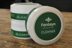 Fonteyn   Easy Cleaner   260 ml