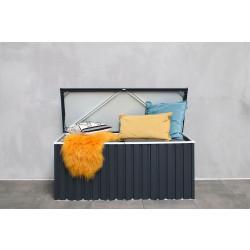 Fonteyn | Opbergbox 770 liter