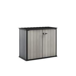 Keter | Kunststof Opbergbox Patio Store
