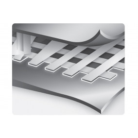 category Schwimmbad Bestway Steel Pro 400 x 211 x 81 cm 600035-10