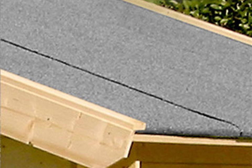 Gartenhaus Holz Imprägnieren ~ Warum Ihr Gartenhaus oder Blockhütte Hochdruck imprägnieren?