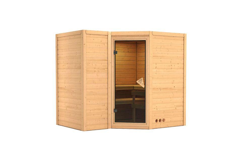Sauna Sahib 2!
